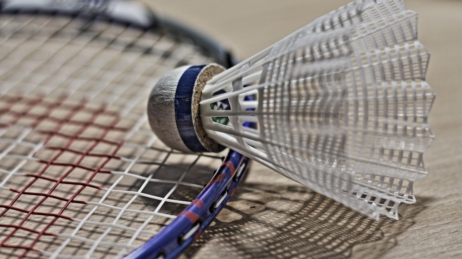 https://badminton.gr/wp-content/uploads/2021/04/bad-pub-57.jpg