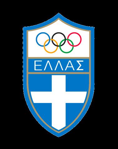 https://badminton.gr/wp-content/uploads/2021/04/eoe-logo.png