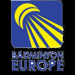 https://badminton.gr/wp-content/uploads/2021/04/europe-logo.png