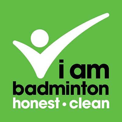https://badminton.gr/wp-content/uploads/2021/04/i_am_badminton_honest_clean.png