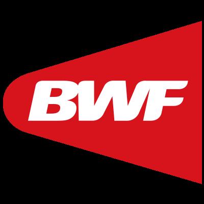 https://badminton.gr/wp-content/uploads/2021/04/logo-bwf-rgb.png
