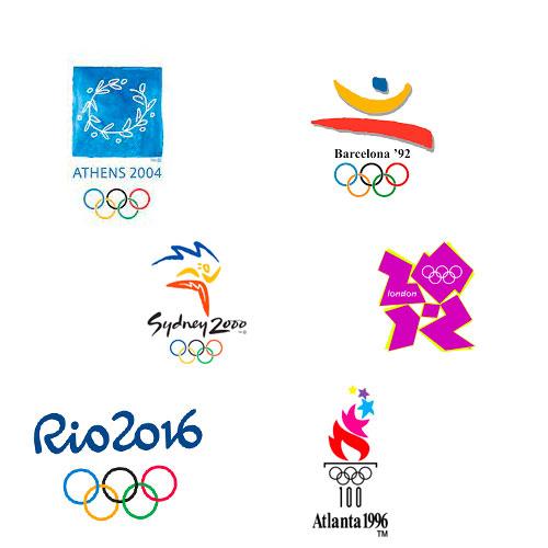 https://badminton.gr/wp-content/uploads/2021/04/olympics.jpg