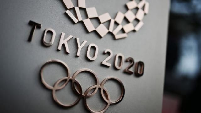 Το Ολυμπιακό πρόγραμμα του Μπάντμιντον
